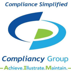 Solving the HIPAA Problem: Group Demonstration of Compliancy Group's Simplified Compliance Process