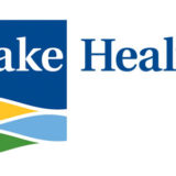 Lake Health Informs OB Patients of TriPoint Medical Center Breach