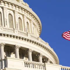 Data Security and Breach Notification Act Introduced in Senate