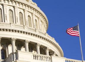 U.S. Senate Passes Jessie's Law to Help Prevent Drug Overdoses