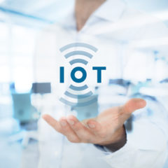 Security Incidents Experienced by More Than a Third of Organizations in the IoT Medical Device Sphere