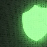 Congress Passes CISA Act: New Cybersecurity Agency to be Formed Within DHS