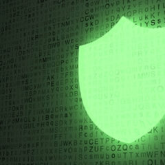 HITECH Act Amendment Creating Cybersecurity Safe Harbor Signed into Law