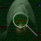 2017 has seen a 62% Increase in Ransomware Attacks