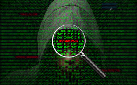 FIN12 Ransomware Gang Actively Targeting the Healthcare Sector