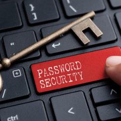 NIST Updates Digital Identity Guidelines and Tweaks Password Advice