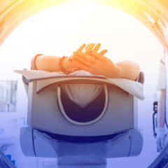 Warning Issued Over Vulnerabilities in Siemens CT and PET Scanners: Exploits Publicly Available