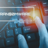 Pacific Alliance Medical Center Announces Ransomware Attack