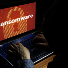 Lightning Likely to Strike Twice for Victims of Ransomware Attacks