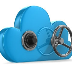 HIPAA Compliance and Cloud Computing Platforms