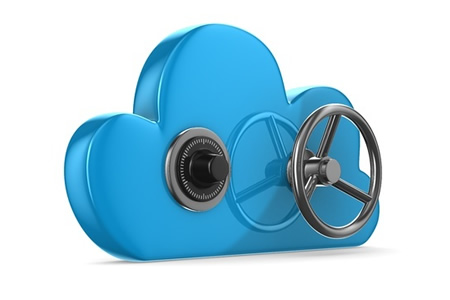 cloud computing HIPAA compliance