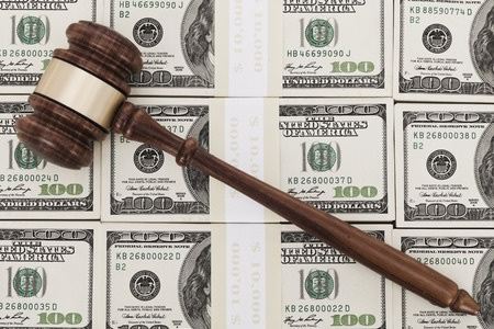 civil monetary penalties for HIPAA violations