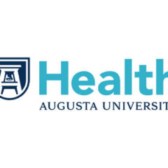5 Months to Notify Patients of Augusta University Medical Center Phishing Attack