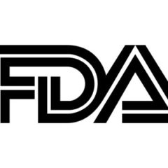 FDA Releases Final Premarket Guidance for Medical Device Manufacturers on Secure Data Exchange