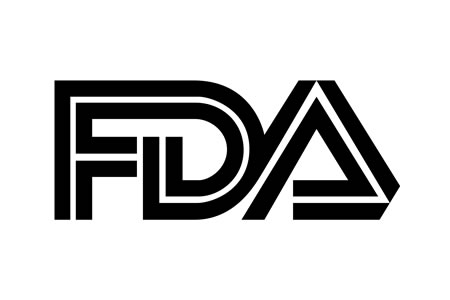 Fda Issues New Guidance On Use Of Ehr Data In Clinical Investigations