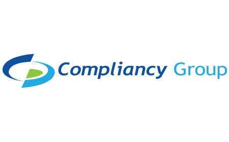 May 19, 2021: Solving Your HIPAA Problem: Group Demonstration of Compliancy Group's Simplified Process