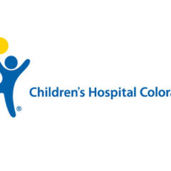 3,400 Patients of Children's Hospital Colorado Potentially Impacted by Email Hack