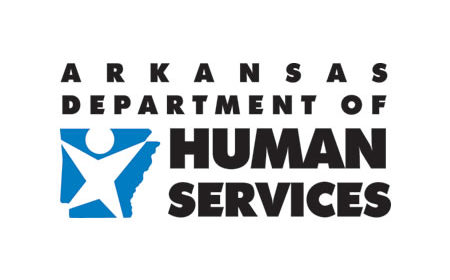Hospital Employee Fired Over 26,000-Record Arkansas DHS Privacy Breach