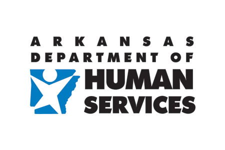 Hospital Employee Fired Over 26000 Record Arkansas Dhs Privacy Breach