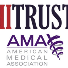 HITRUST/AMA Launch Initiative to Help Small Healthcare Providers with HIPAA Compliance
