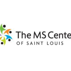 1,081 St. Louis Patients Alerted About Improper PHI Disclosure