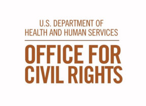OCR Issues Guidance on Individual Authorization of Uses and Disclosures of PHI for Research