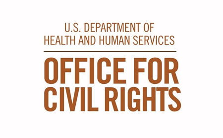 OCR Settles First HIPAA Violation Case Under 2019 Right of Access Initiative
