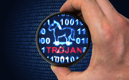 Agent Tesla Trojan Distributed in COVID-19 Phishing Campaign Offering PPE
