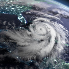OCR Stresses Need for Covered Entities to Prepare for Hurricanes and Other Natural Disasters