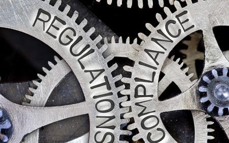 AHA Urges Congress to Reduce Regulatory Burden on Hospitals
