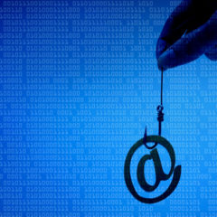 Oregon State Hospital and New York Episcopal Health Services Report Phishing Attacks