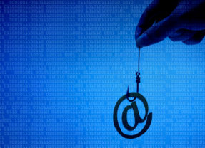 Multiple Email Accounts Compromised at Primary Health Care