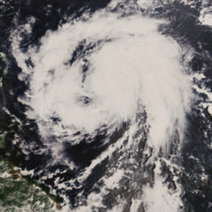 Hurricane Florence: OCR Issues Guidance on Appropriate Sharing of Health Information