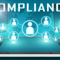 Electronic Records and HIPAA Compliance
