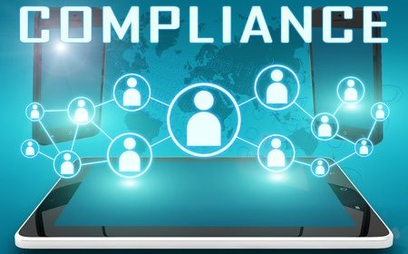 CMS Launches Review Program to Assess Compliance with the HIPAA Administrative Simplification Rules