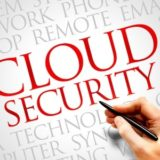 53% of Businesses Have Misconfigured Secure Cloud Storage Services