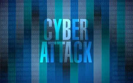 Three More Healthcare Providers Suffer Cyberattacks Involving Ransom Demands