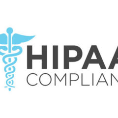 New Tool Helps Healthcare Organizations Find HIPAA Compliant Business Associates
