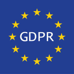 """To-do List"" for GDPR Compliance"