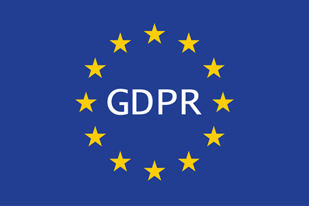 GDPR Requirements for US Companies