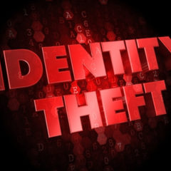 Does HIPAA Require Identity Theft Protection Services to Be Offered to Data Breach Victims?