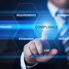Do Medical Practices Need to Monitor Business Associates for HIPAA Compliance?