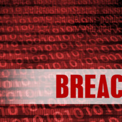 Summary of September 2017 Healthcare Data Breaches