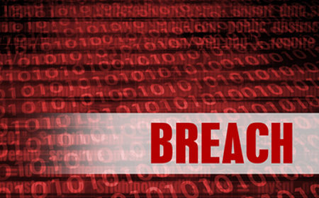 Texas and Pennsylvania Data Breaches Exposed More than 5,000 Patients' PHI