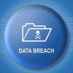 Q3, 2017 Healthcare Data Breach Report