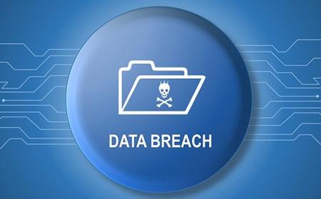 Q3, 2017 Healthcare Data Breach Report