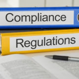 HIPAA Compliance for Community Health Centers