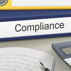 HIPAA Compliance for Self-Insured Group Health Plans