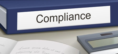 Survey Reveals HIPAA Compliance Issues with Group Health Plan Sponsors