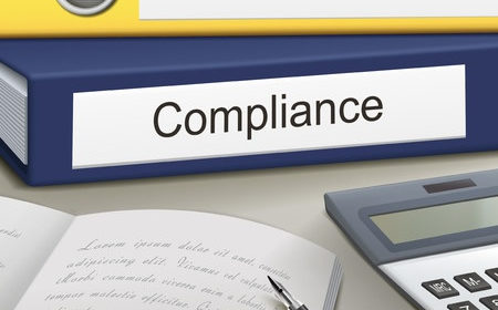 Healthcare Compliance Programs Not In Line With Expectations of Regulators